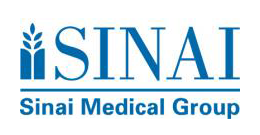 Sinai Medical Group